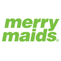Merry Maids - Little Rock, AR - House Cleaning Services
