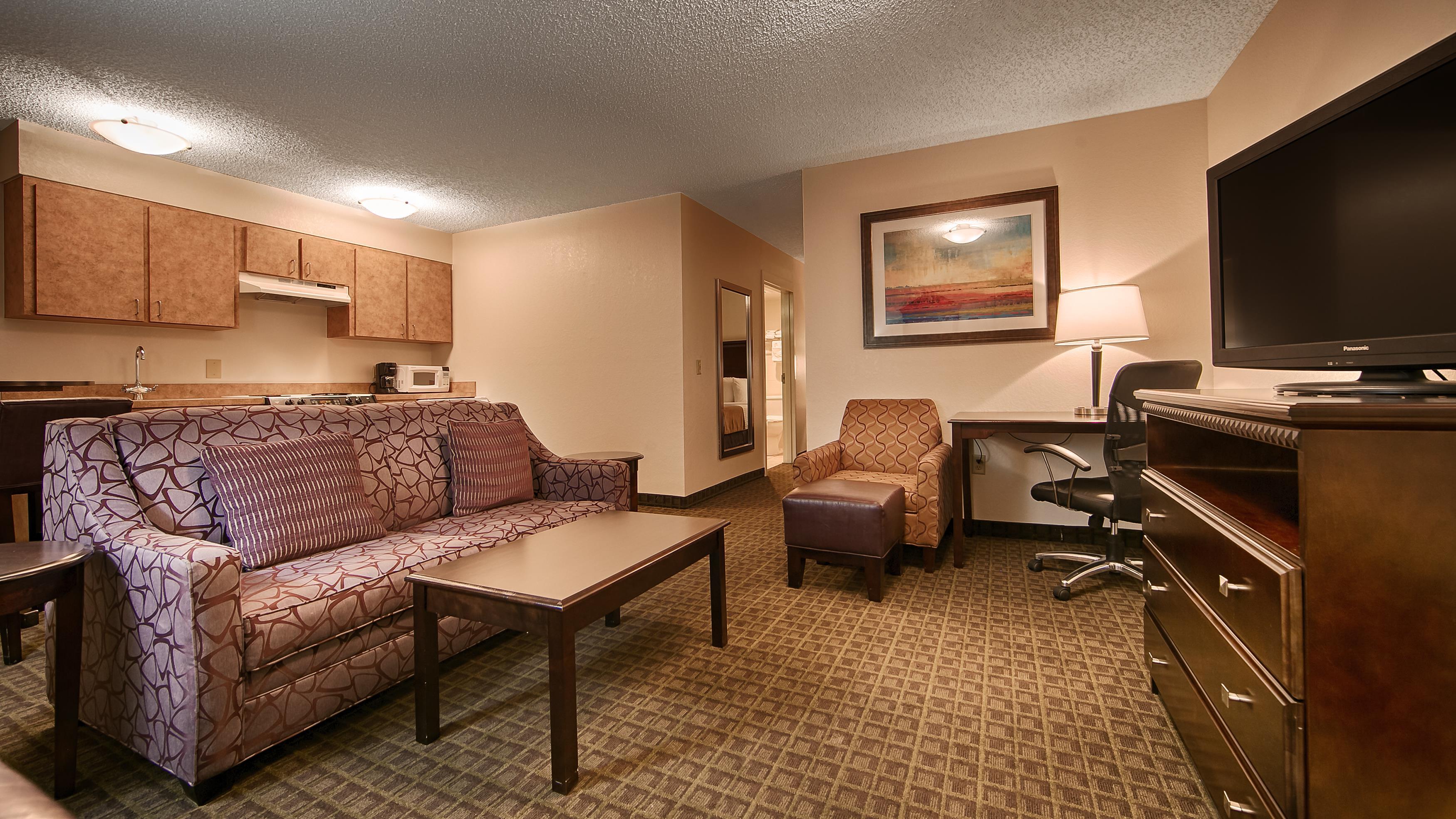 best western stevens inn closed in carlsbad nm 88220. Black Bedroom Furniture Sets. Home Design Ideas