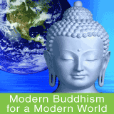 Bodhichitta Buddhist Center