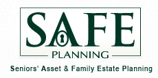 S.A.F.E Planning