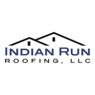 Indian Run Roofing LLC