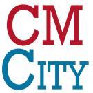 CM City - Statesboro, GA - Furniture Rental & Repair