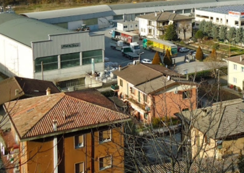 Marmi Scala