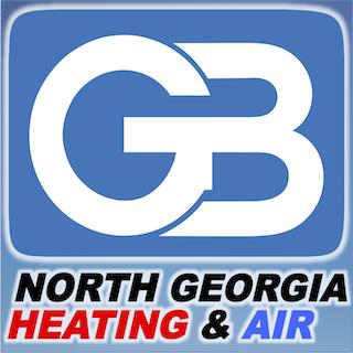 North Georgia Heating Amp Air Wildwood Georgia Ga