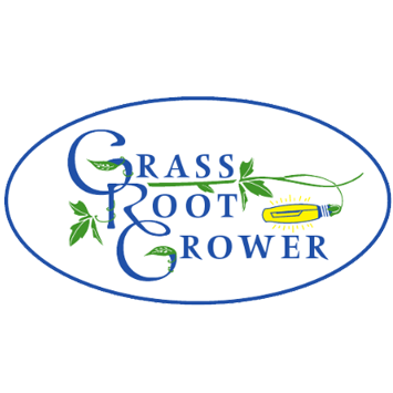 Grass Root Grower
