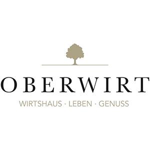 OBERWIRT Wirtshaus-Leben- Genuss 4772 Lambrechten