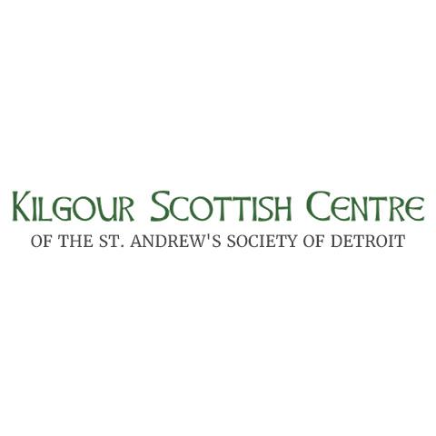 Kilgour Scottish Centre of the St. Andrew's Society of Detroit