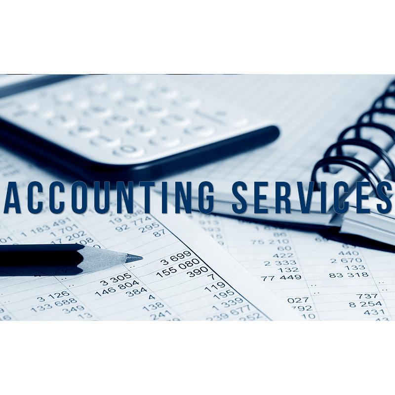 JJJ Accountant Consultant LLC