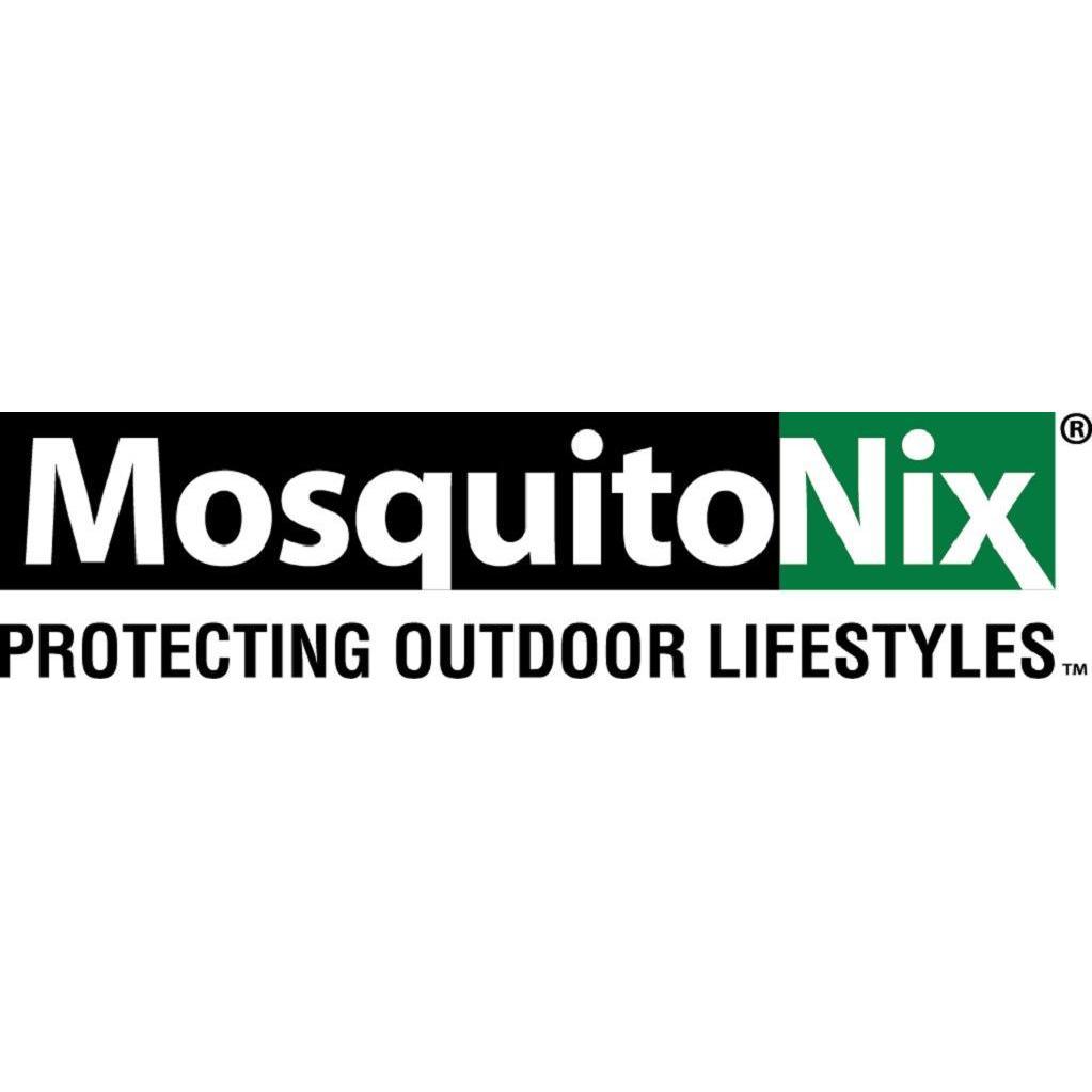 MosquitoNix