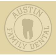 Austin Family Dental