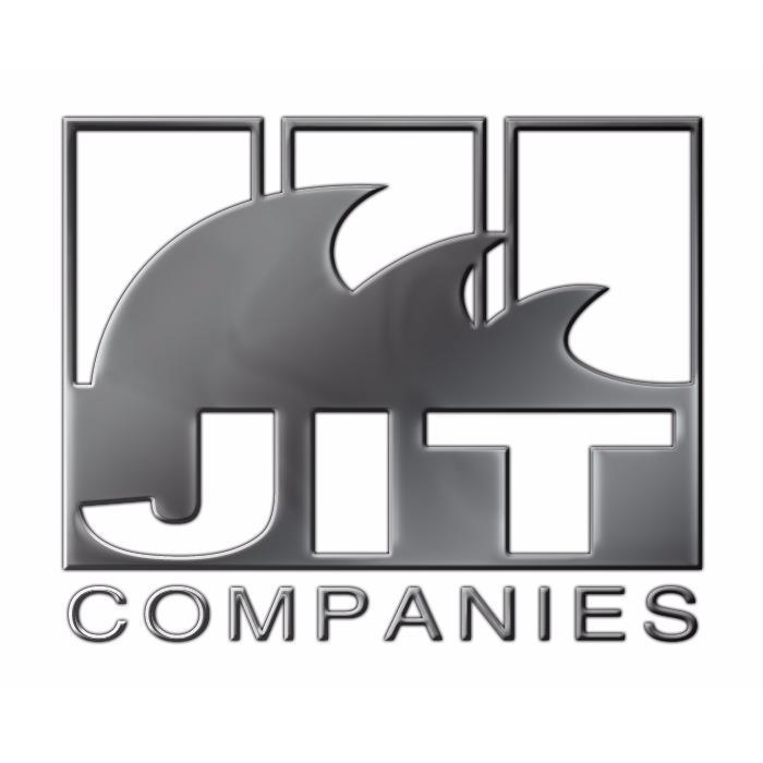 JIT Companies - Green Isle, MN 55338 - (507)326-5240 | ShowMeLocal.com
