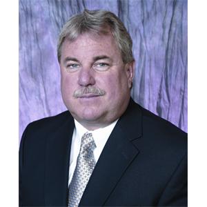 mike riordan   state farm insurance agent in chicago il