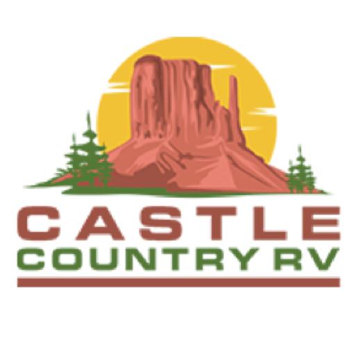 Castle Country Rv - Helper