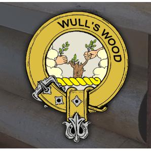 Wull's Wood - Carluke, Lanarkshire ML8 5BA - 07833 247230 | ShowMeLocal.com