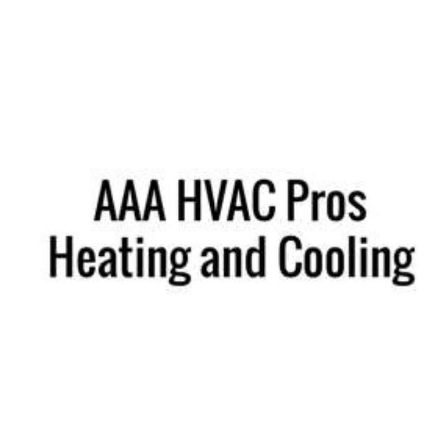 AAA HVAC Professionals