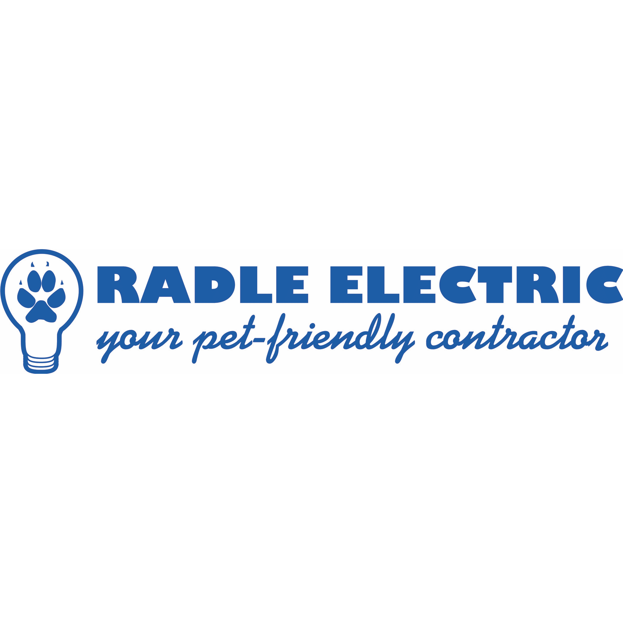 Radle Electric - Camp Hill, PA - Lighting Stores