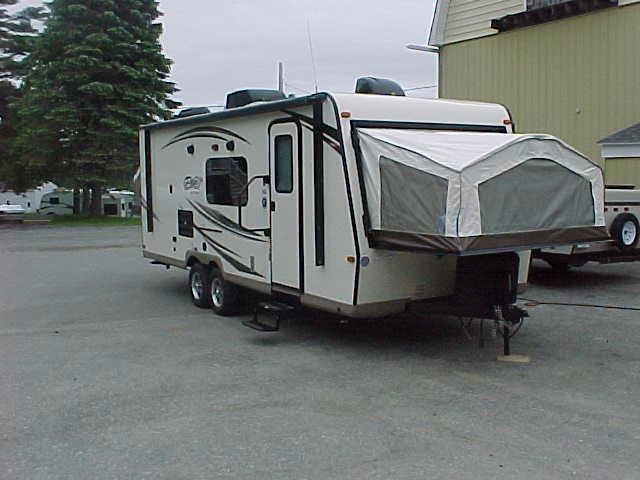 J Amp M Camper Coupons Near Me In Augusta 8coupons