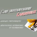 Les Entreprises Landreville