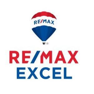Pat Esselman | RE/MAX Excel