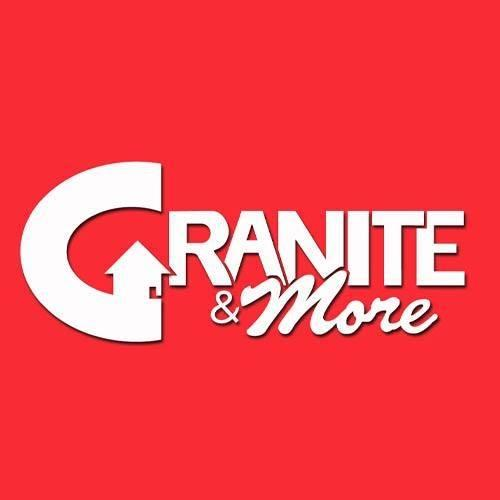 Granite & More