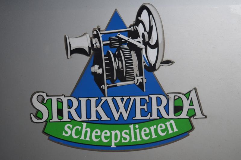 Strikwerda Lieren BV