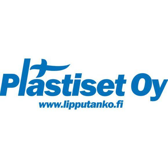Plastiset Oy