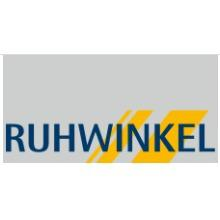 Bild zu Ruhwinkel GmbH in Ochtrup