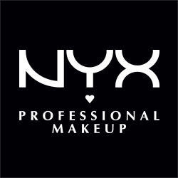 NYX Professional Makeup - Rancho Cucamonga, CA - Cosmetic & Beauty Supplies