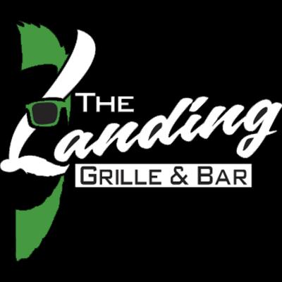 The Landing Grille & Bar