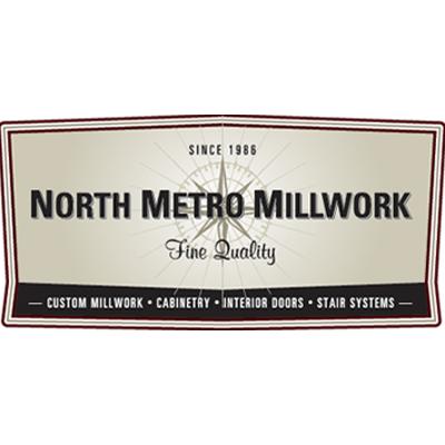 North Metro Millwork Inc - Hugo, MN - Cabinet Makers