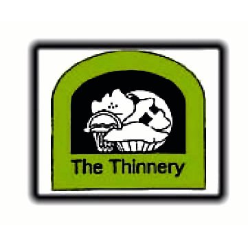 The Thinnery