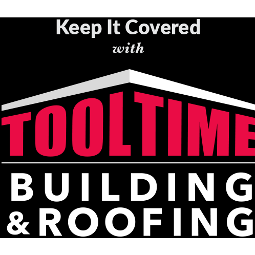 Tool Time Building & Roofing