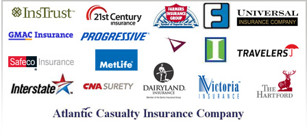 Pegram Insurance image 0
