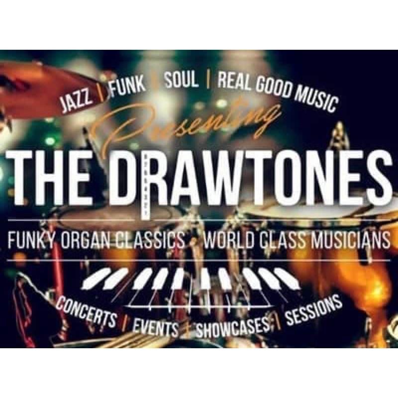 The Drawtones Ltd - Bexhill-On-Sea, East Sussex  TN40 1SN - 07799 800656 | ShowMeLocal.com