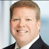 David O'Donnell - RBC Wealth Management Financial Advisor - Houston, TX 77002 - (713)853-0804 | ShowMeLocal.com