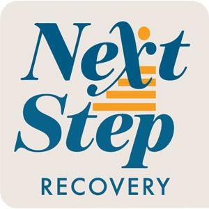 Next Step Recovery - Asheville, NC - Mental Health Services