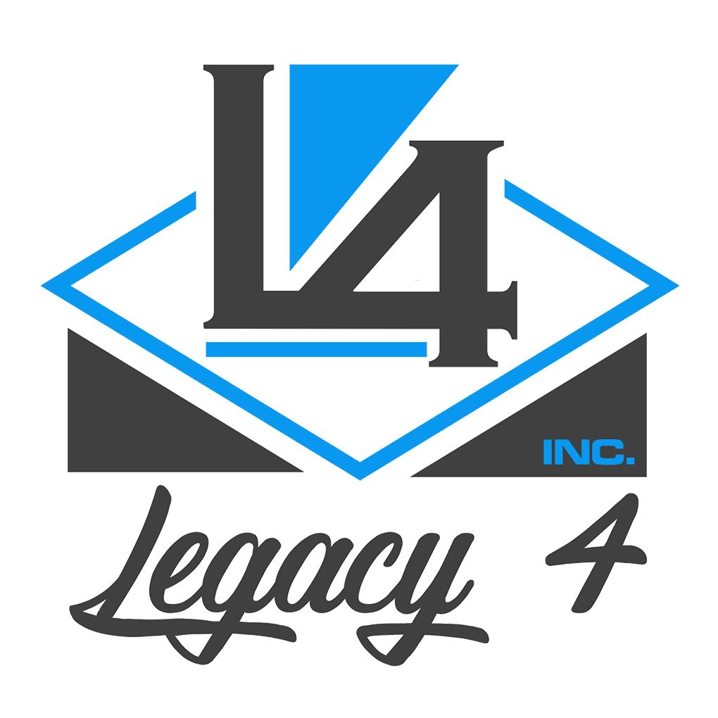 Legacy 4, Inc. - Norman, OK 73072 - (405)788-1139 | ShowMeLocal.com