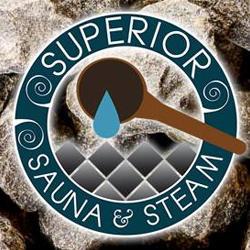 Superior Sauna & Steam Mfg LLC