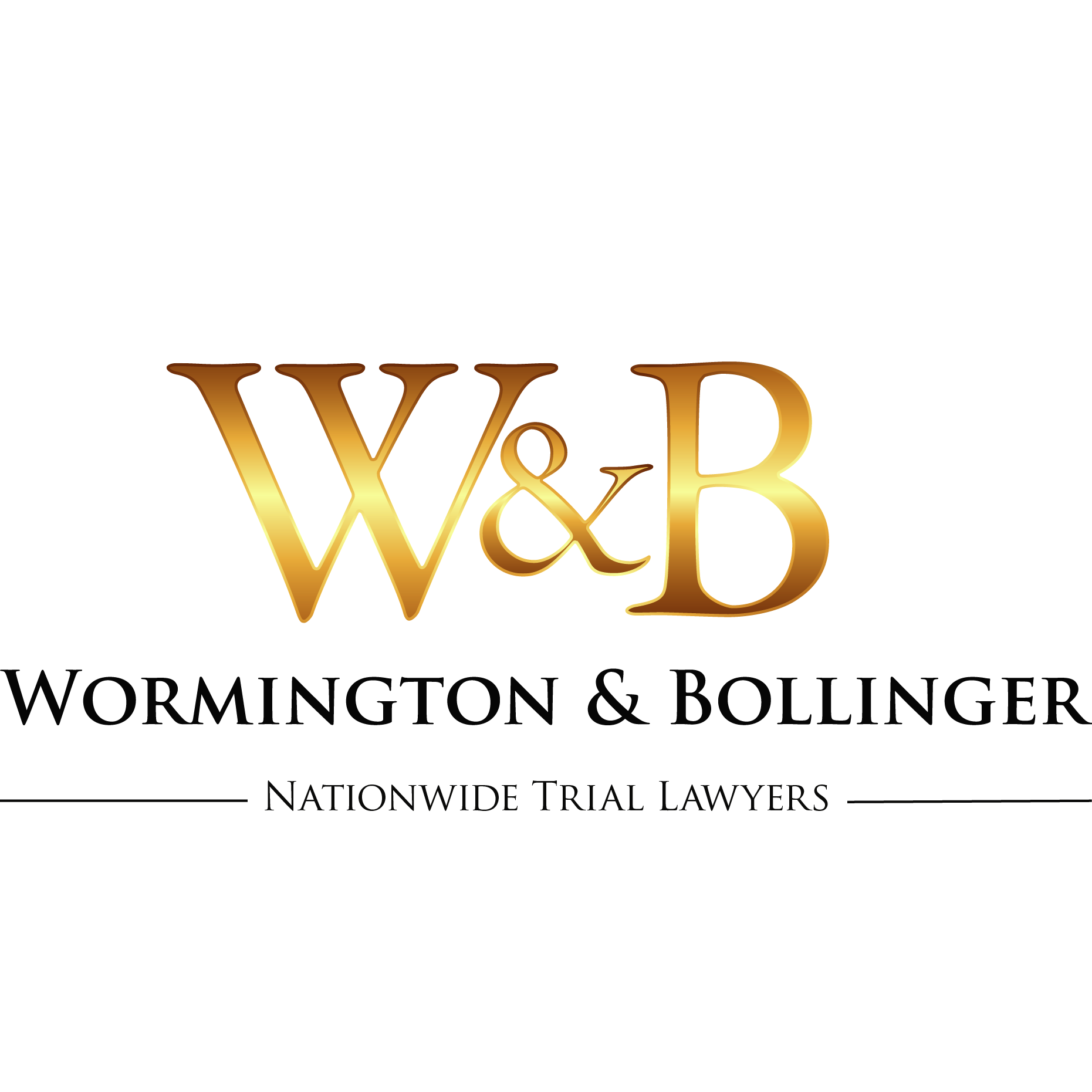 Wormington & Bollinger - Tampa, FL 33606 - (888)967-6529 | ShowMeLocal.com