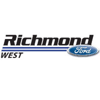 Ford Dealer in VA Glen Allen 23060 Richmond Ford West 10751 W Broad St  (804)273-9700