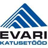 Evari Ehitus OÜ