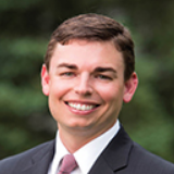 Taylor Marino - RBC Wealth Management Financial Advisor Hunt Valley (410)316-5402