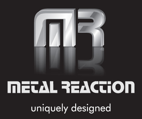 Reaction One Group LLC