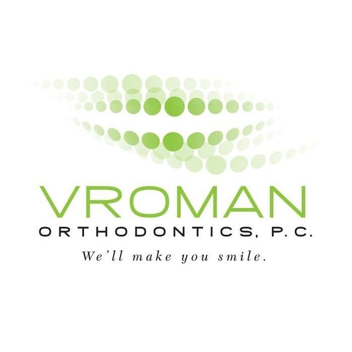 Vroman Orthodontics