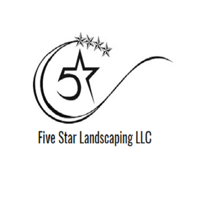 Five Star Landscaping LLC