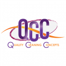 Quality Cleaning Concepts, Inc.