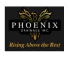 Phoenix Drainage