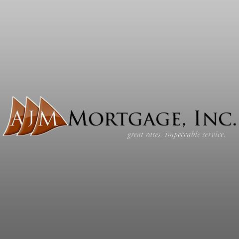 AJM Mortgage Inc.