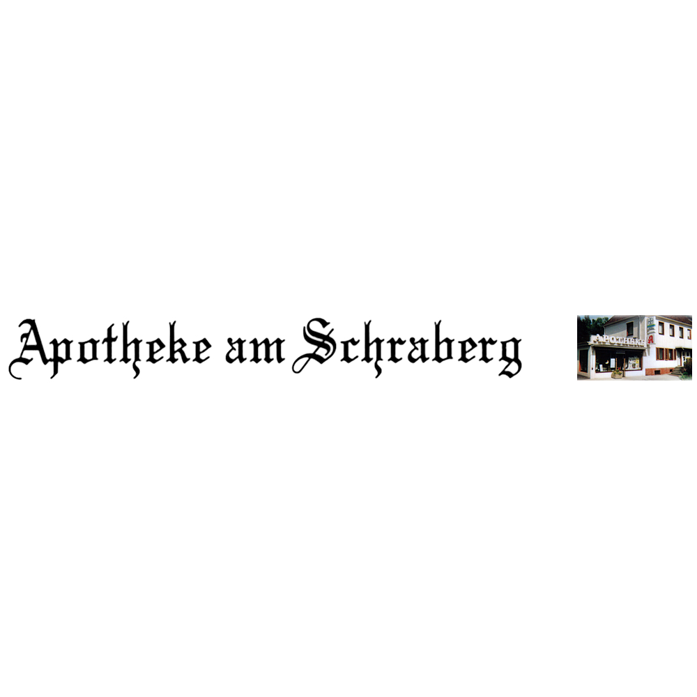 Bild zu Apotheke am Schraberg in Wuppertal
