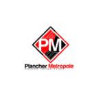 Plancher Metropole Inc - Montreal, QC H2G 2Y9 - (514)721-9222 | ShowMeLocal.com